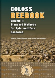 Coloss Bee Book Vol I
