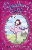 Cloudberry Castle