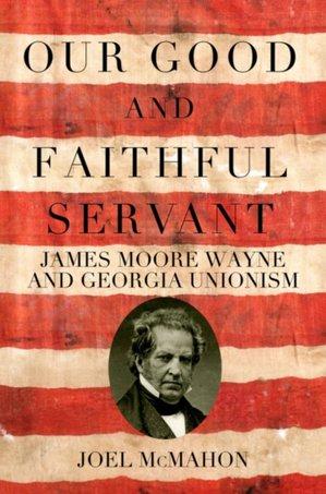 Our Good and Faithful Servant