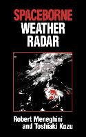 Spaceborne Weather Radar