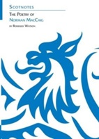 Poetry Of Norman Maccaig