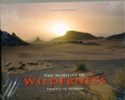 Nobility Of Wilderness