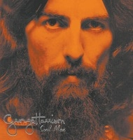 George Harrison : Soul Man
