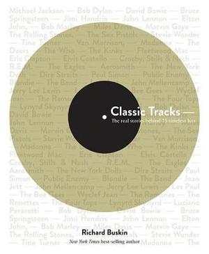 Classic Tracks