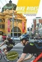 Bike Rides Around Melbourne