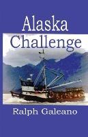 Alaska Challenge