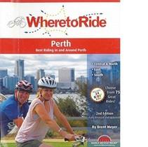 Where To Ride: Perth