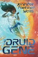 Druid Gene