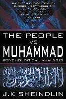 People Vs Muhammad
