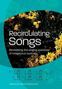 Recirculating Songs