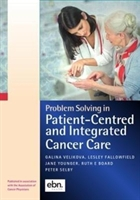 Problem Solving In Patient-centred And Integrated Cancer Care