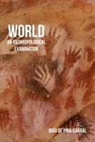 World - An Anthropological Examination
