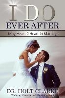 I Do Ever After