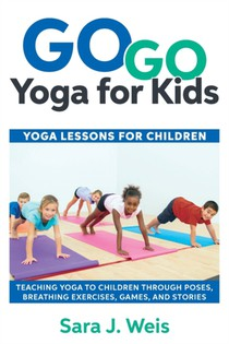 Go Go Yoga For Kids