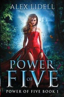 Power Of Five