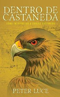Dentro De Castaneda