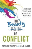 Beauty Of Conflict