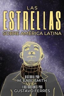 Las Estrellas Sobre Am�rica Latina