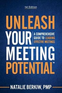 Unleash Your Meeting Potential(tm)