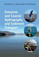 Estuarine And Coastal Hydrography And Sediment Transport