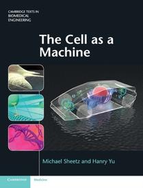 Cell As A Machine