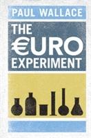Euro Experiment