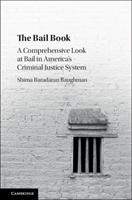 Bail Book