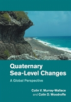 Quaternary Sea-level Changes