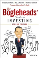 Bogleheads' Guide To Investing, Second Edition