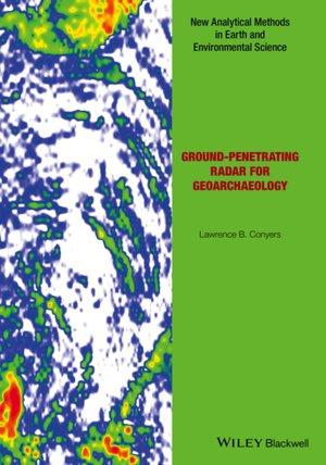 Ground-penetrating Radar For Geoarchaeology