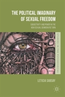 Political Imaginary Of Sexual Freedom