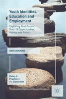 Youth Identities, Education And Employment