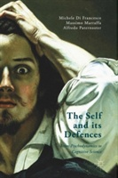 Self And Its Defenses