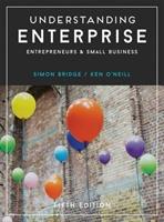 Understanding Enterprise