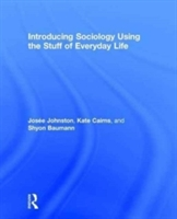 Introducing Sociology Using The Stuff Of Everyday Life