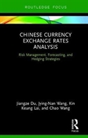 Chinese Currency And Exchange Rates Analysis