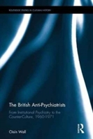 British Anti-psychiatrists