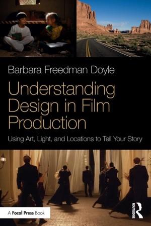Understanding Production Design