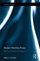 Modern Maritime Piracy