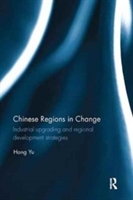 Chinese Regions In Change