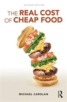 Real Cost Of Cheap Food