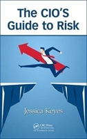 Cio's Guide To Risk