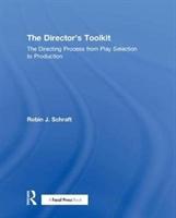 Director's Toolkit