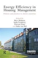 Energy Efficiency In Housing Management