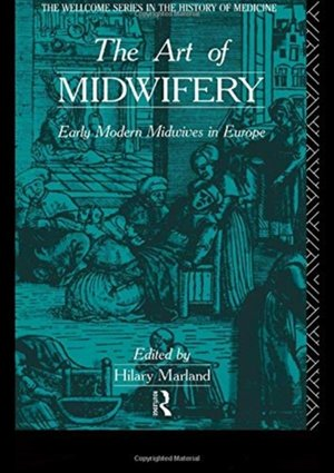 Art Of Midwifery