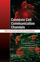 Connexin Cell Communication Channels