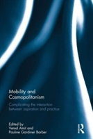 Mobility And Cosmopolitanism