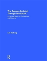 Equine-assisted Therapy Workbook