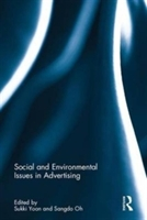 Social And Environmental Issues In Advertising