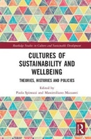 Cultures Of Sustainability And Wellbeing